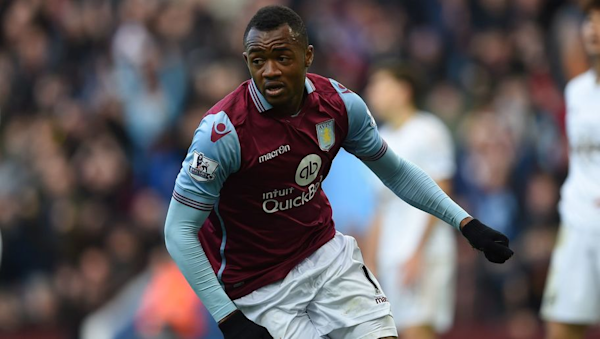 West Ham Set to Swoop for Aston Villa Top Scorer to Replace Sakho - Yahoo Sports Canada
