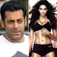 Salman Khan-Bipasha Basu To Launch Latter's Fitness DVD On 'Bigg Boss'