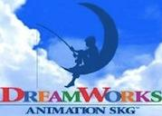 DreamWorks Animation Takes $57M Impairment Charge On 'Mr. Peabody'