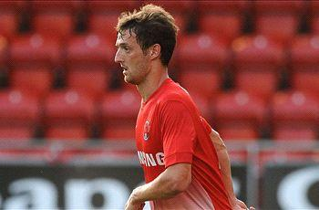 League One Preview: Leyton Orient & Peterborough aim to maintain perfect starts