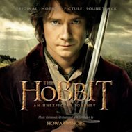 Suspense Marketing: How to Make Customers Desperately Follow Your Brand image The Hobbitt 300x300