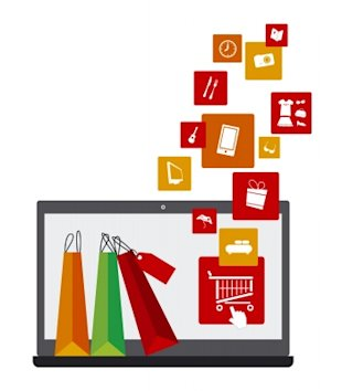 How To Save More Money Online During The Shopping Season image ID 100164373