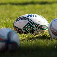 England's women recorded a 23-13 win over France