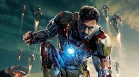 International Box Office Update: Iron Man No. 1 In 2013 With $1.2B Global Take, Best Gross for Marvel/Walt Disney Studios which Tops $3B For First Time; Fox International Down 14% In 2013 But Still Grosses $2.33B; 'Hunger Games' Heading Over $400M