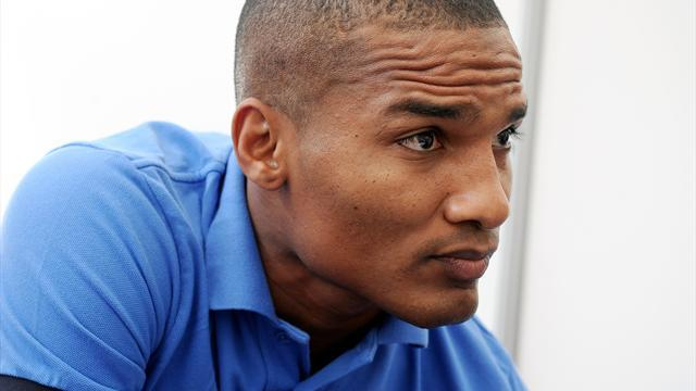 Premier League - Malouda: Chelsea trying to break me mentally