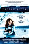 Poster of Frozen River
