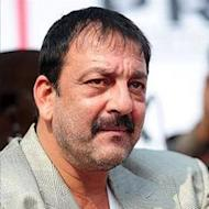 Sanjay Dutt?s Parole Application Is To Seek Treatment