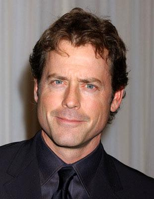 Greg Kinnear 2004 Hollywood Film Awards Bevery Hills, CA - 10/18/2004