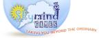 Skymind Games