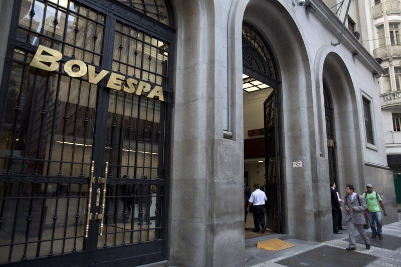 La bolsas de Latinoamérica cierran la semana al alza en contravía de Wall Street
