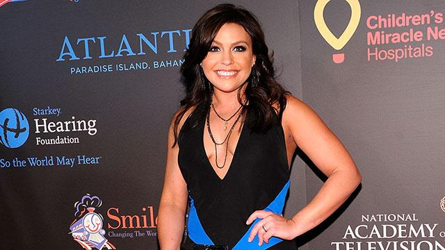 Rachael Ray's Regrets and Adventures