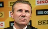 Bubka: Tougher Sanctions For Cheats