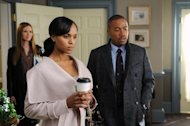 """Scandal"": The Show That Twitter Built image Scandal1 700x466"