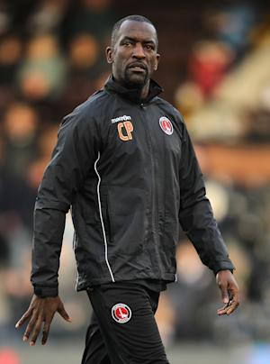 Chris Powell