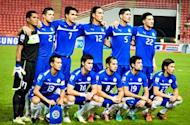 Philippines announce squad for Indonesia friendly