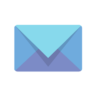 9 Gmail Ready Add Ons To Boost Email Productivity image cloudmagic.png