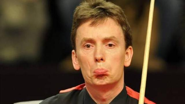 Snooker - Rookie Astley shocks Doherty in UK Championship opener
