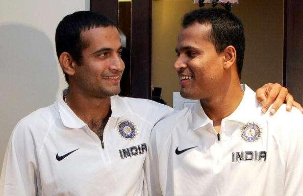 5 cricketers who debuted with Virat Kohli in 2008 but didn't soar in international cricket