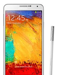 Root Galaxy Note 3 LTE on N9005XXUENB3 Android 4.4.2 KitKat