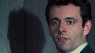 The Damned United (English Trailer 1)
