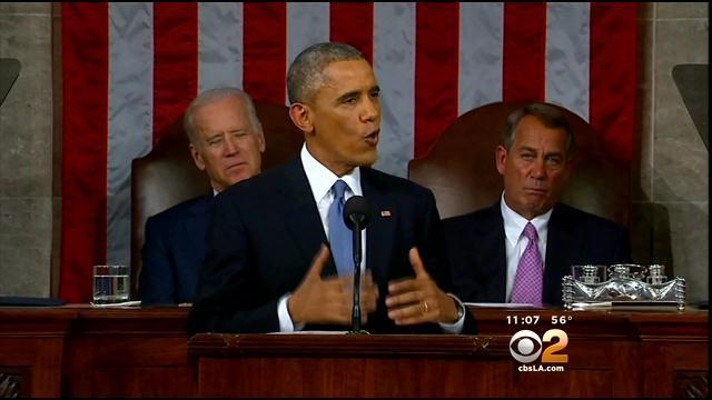 SoCal Reacts To Obama's Proposal To Tax 529 College Savings Plans