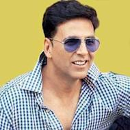 Akshay Kumar's Marathi Production Venture To Be Screened At London Film Fest