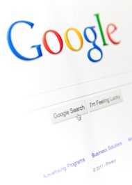 13 Best Practices For Improving Organic Search Rankings On Google image google search