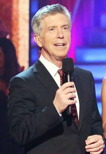 Tom Bergeron | Photo Credits: Adam Taylor/ABC