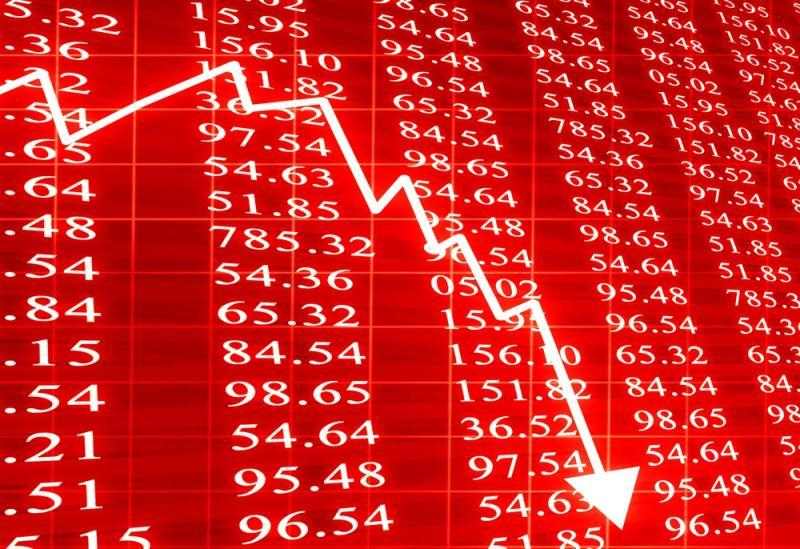 Persistono i rischi al ribasso. Idee di trading su alcuni titoli