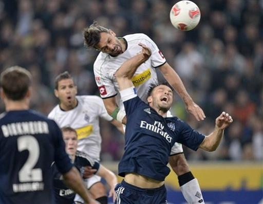 Germany Soccer Bundesliga The Associated Press Getty Images Getty Images