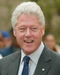 GLAAD Media Awards To Honor Bill Clinton, Top Hollywood Attorney Steve Warren