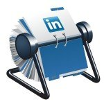 The Top 5 LinkedIn Features for Online Networking image linkedin slide2 copy12