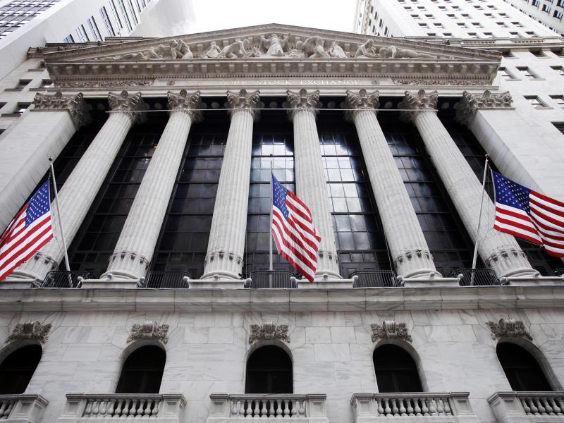 A Wall Street la sinfonia non cambierà per ora: 3 titoli hot