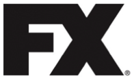 FX Officially Unveils FXX Channel To Launch In September, New Branding Campaign