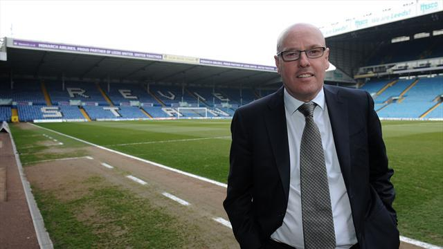 Championship - McDermott in the dark about transfer dealings