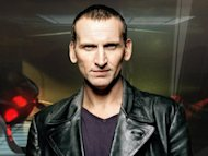 "Eccleston as next ""Thor"" villain"