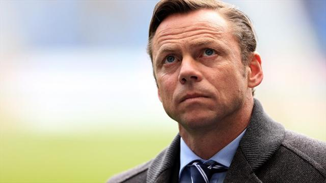 Championship - Dickov focused on Millwall test