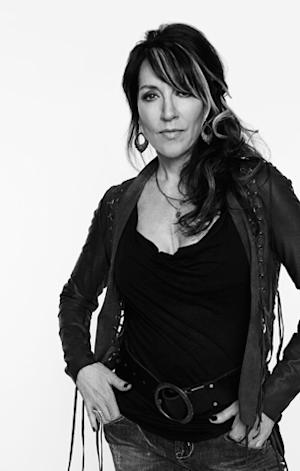 The Long and Strange Trip of Katey Sagal