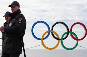 Olympics Panic: NBC Defends Sochi Security Amid Terrorist Threats