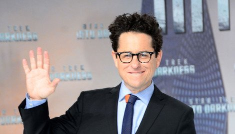 J.J. Abrams puts minds to rest about his 'Star Trek' ties...