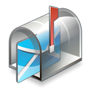 Is Your Inbox Spreading Malware? image inbox 300x300