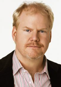 CBS Set To Redevelop Jim Gaffigan Comedy
