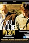 Poster of You Will Be My Son