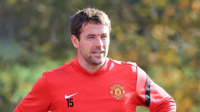 Michael Owen's move to Stoke has been given the green light by the Premier League