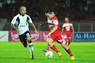 Johor FA demand answers from KAFA