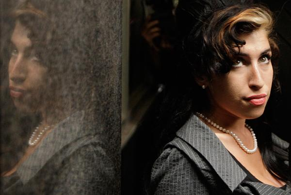 Inquest Into Death of Amy Winehouse to Be Reheard