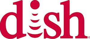 Dish AutoHop Lawsuit: Judge Rejects Fox's Request for Injunction