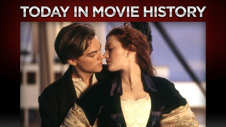 otd-dec19-titanic