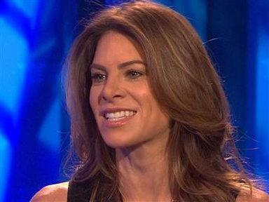 Jillian Michaels: New Diet Book Is 'As Simple As I Can Make It'