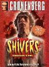 Poster of Shivers